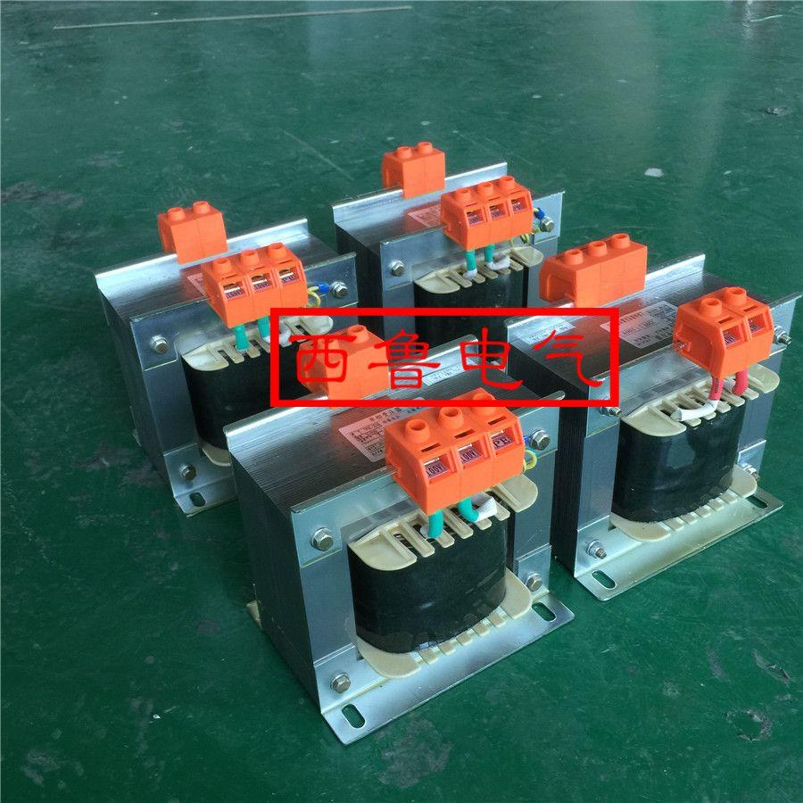 单相控制干式变压器3KVA