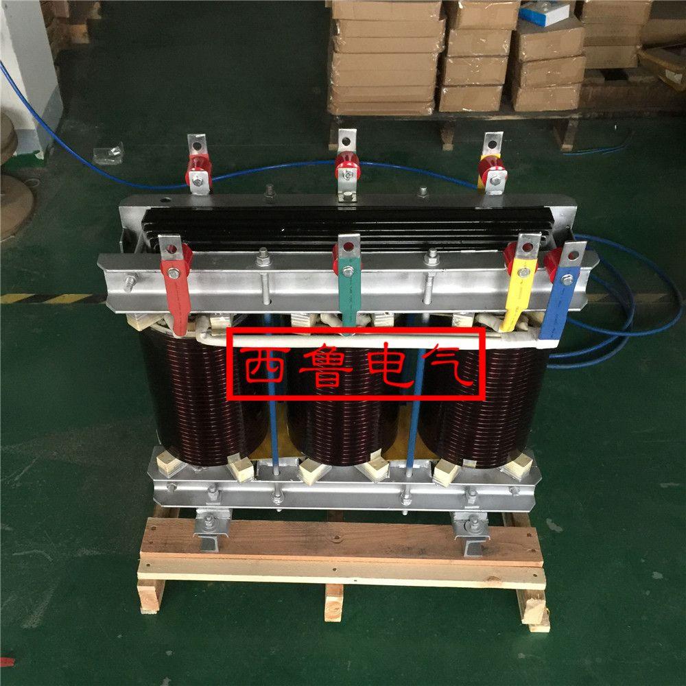 EPS UPS隔离变压器380V变380V