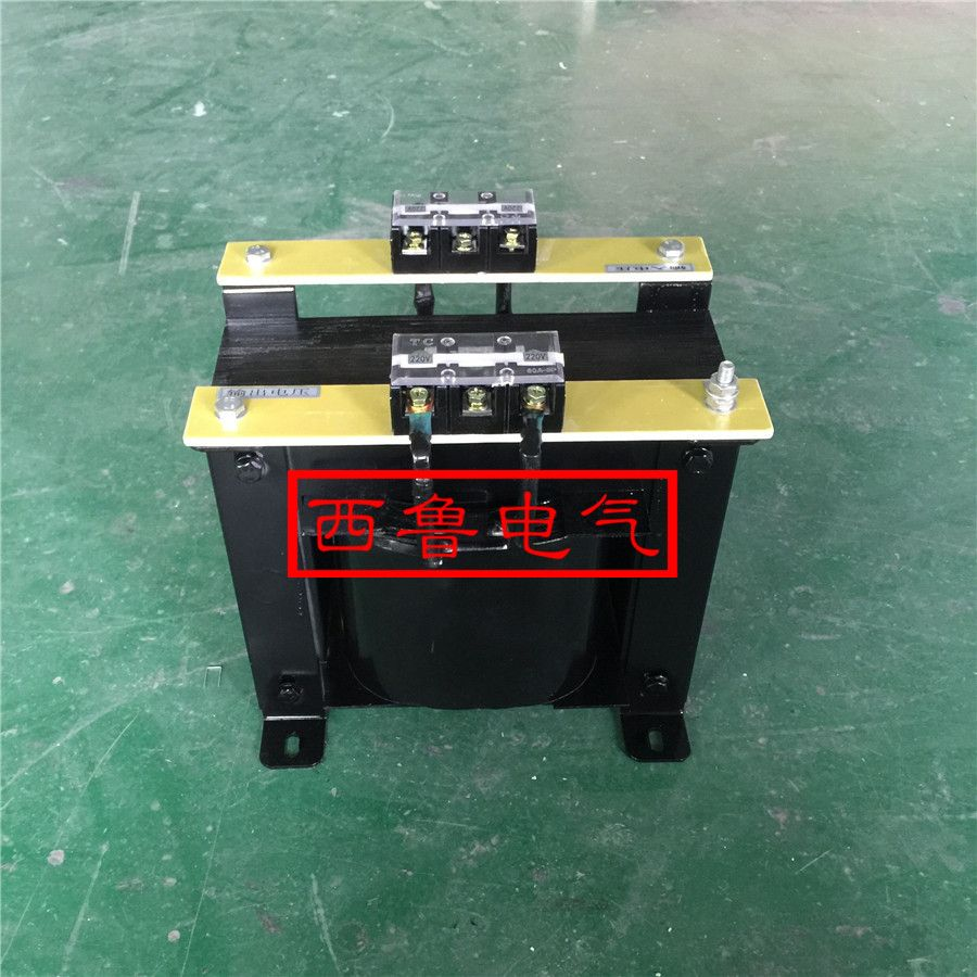 6KVA8KVA10KVA单相隔离变压器