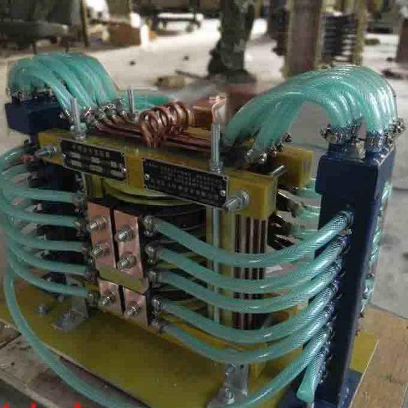 水冷变压器焊接变压器厂家