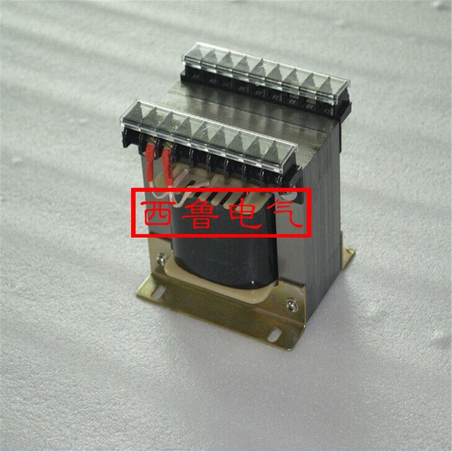 JBK-160VA机床变压器