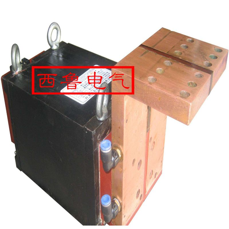 水冷大电流变压器