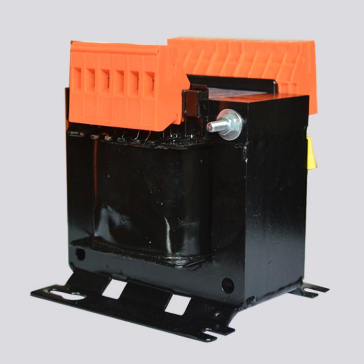 jbk3 jbk5单相机床控制变压器250VA 160VA