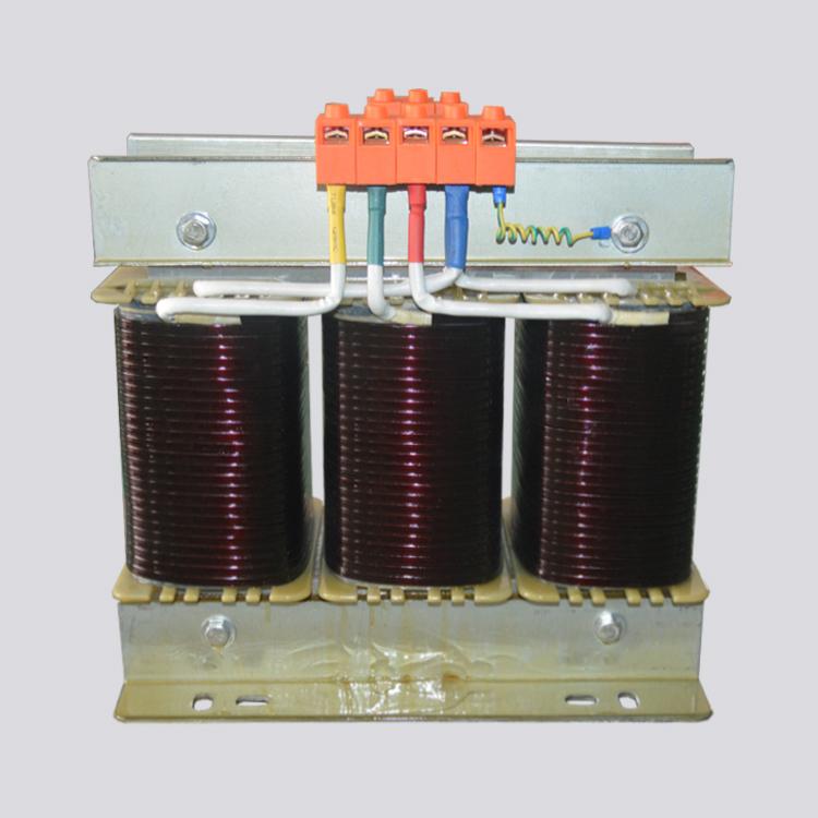 三相干式隔离变压器15KVA