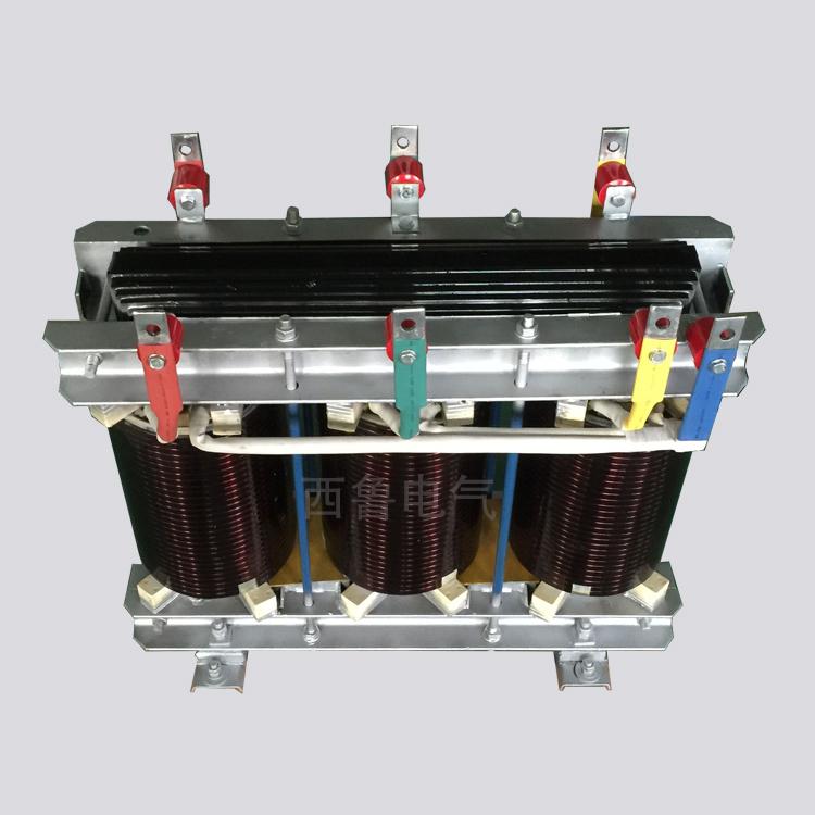 EPS,UPS隔离变压器380V变380V