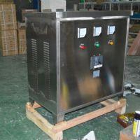 综合码头港口岸电系统隔离变压器30KVA,50KVA,60KVA,100KVA