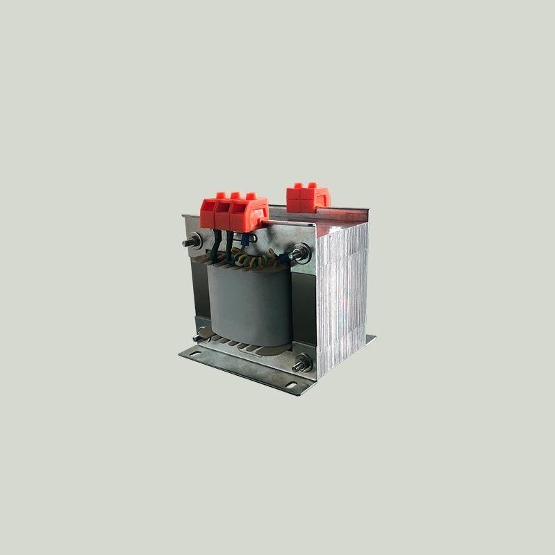 单相隔离变压器400V转220V1KVA,2KVA,3KVA,5KVA