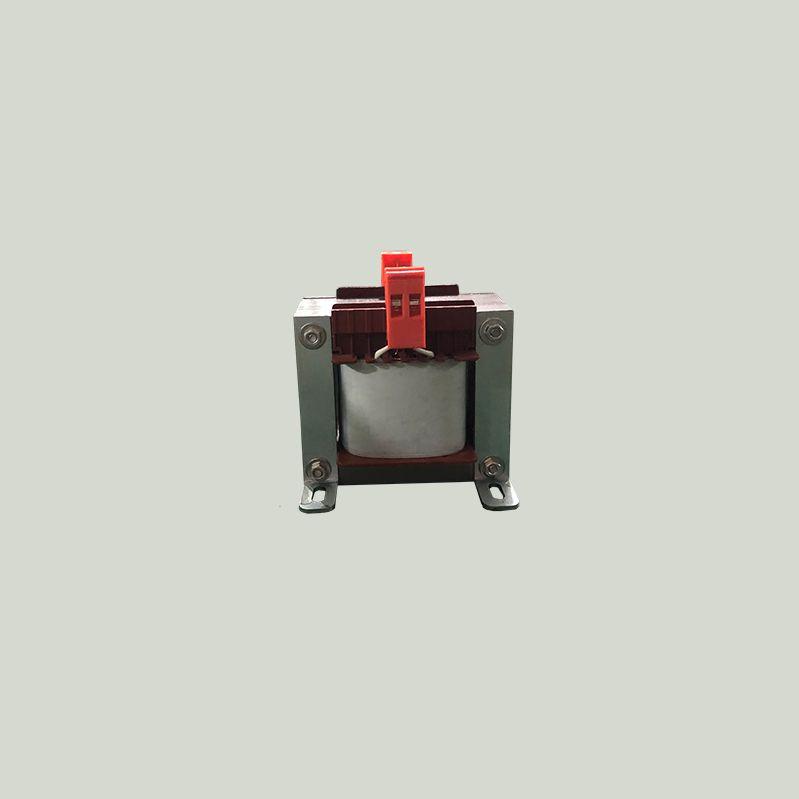 BK-160VA单相机床控制变压器380V转220V