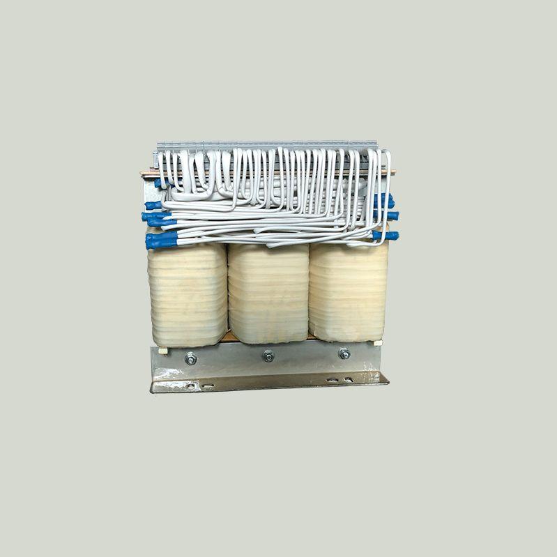 多抽头三相干式变压器480V,460V,440V,415V,660V,690V