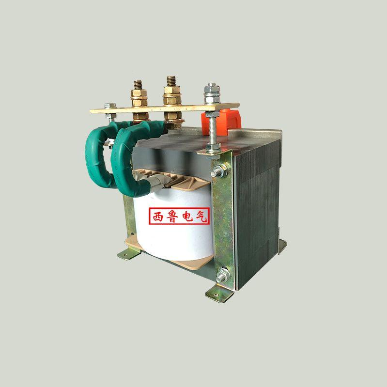 控制变压器,BK-3KVA,220V变10V