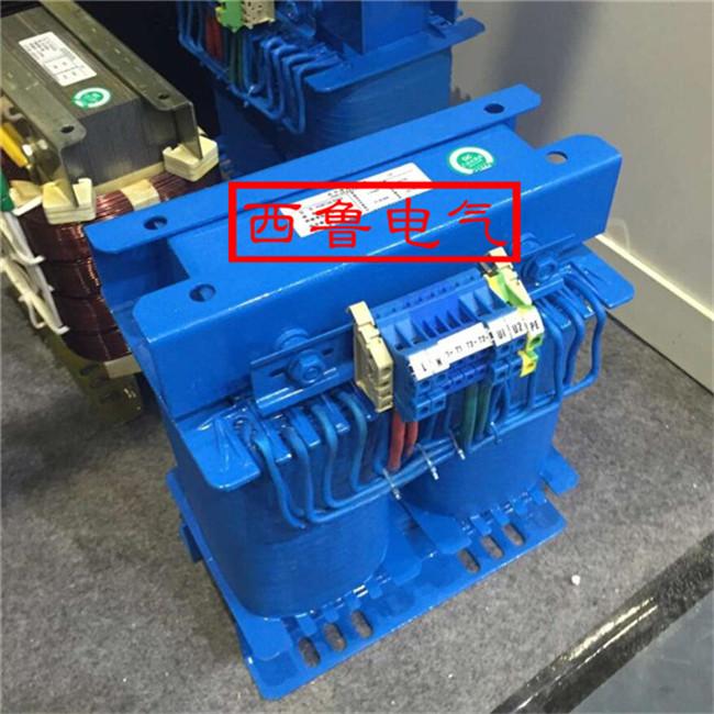 医用隔离变压器6KVA8KVA10KVA220V变220V
