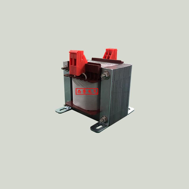 单相控制变压器,100VA,380变110V