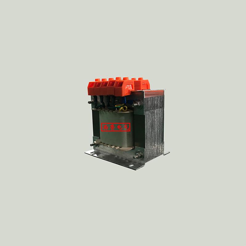 单相控制变压器,BK-500VA,380V变220V