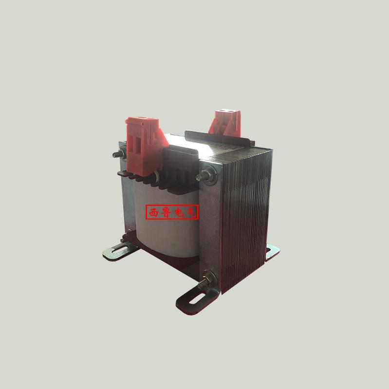 单相隔离变压器,DG-100VA,220V变220V