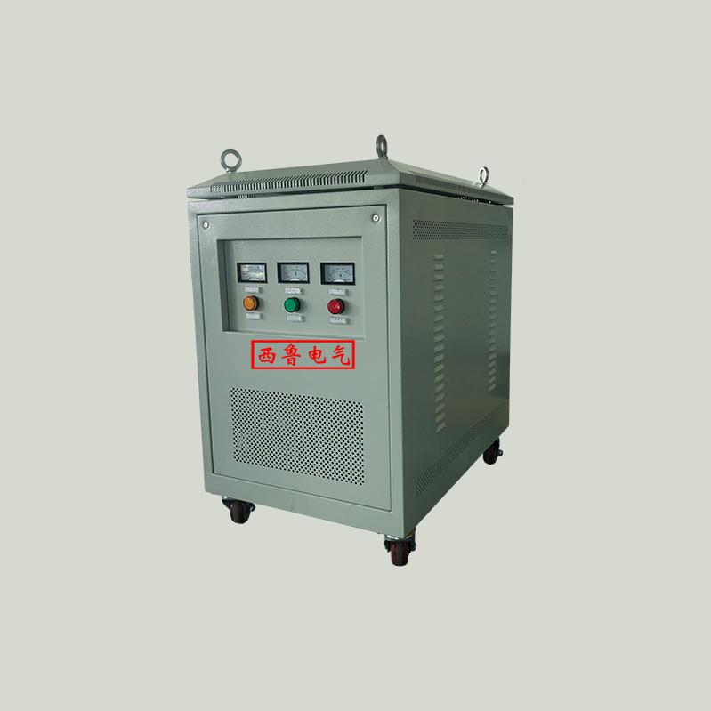 三相干式变压器,SG-60KVA,220V变460V
