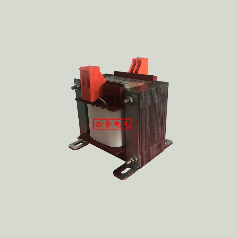 单相隔离变压器,DG-200VA,220V变220V
