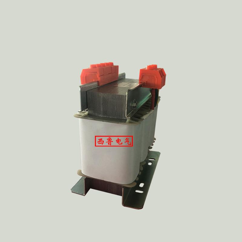 SG-5KVA,三相干式变压器,380V变220V