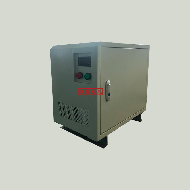 三相隔离变压器,SG-8KVA,380V变380V