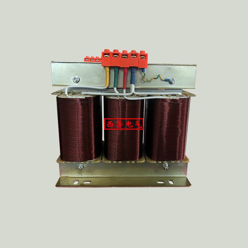 三相隔离变压器,SGE-8KVA,400V变400V