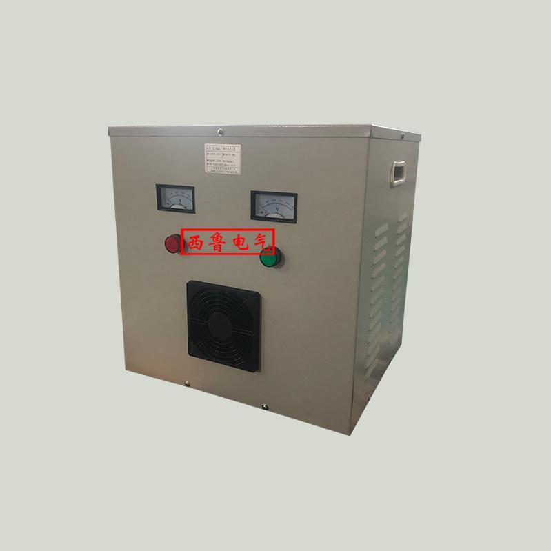 SG-8KVA,三相干式变压器,380V变380V