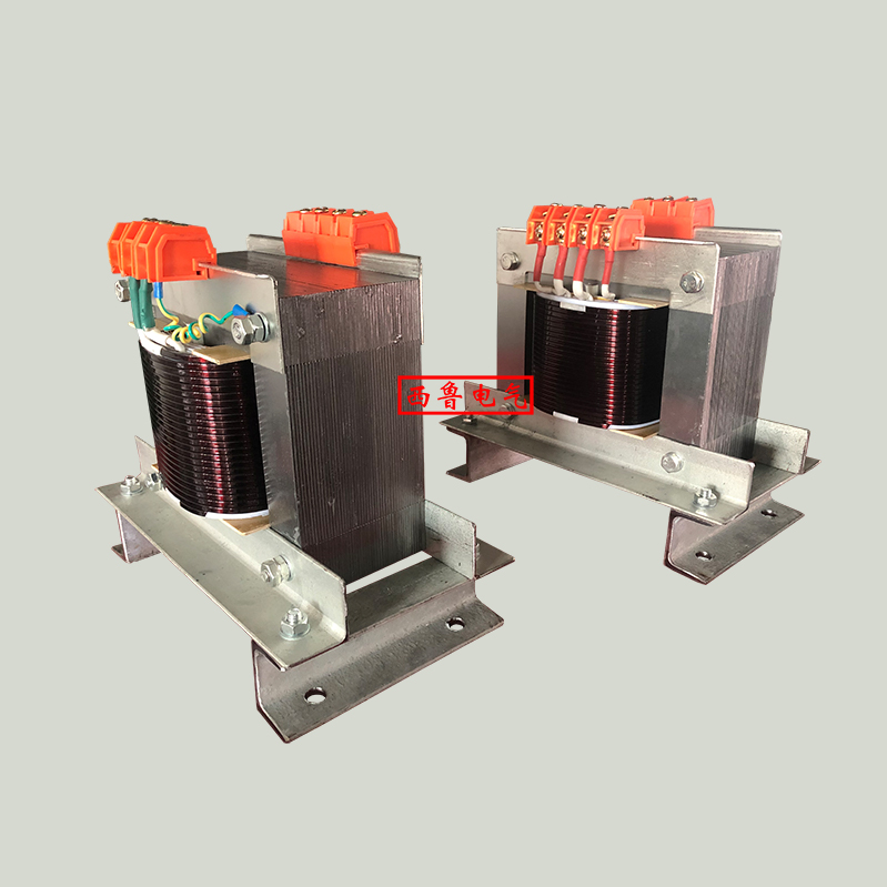 单相隔离变压器,BK-4KVA,380V,400V,420V变110V