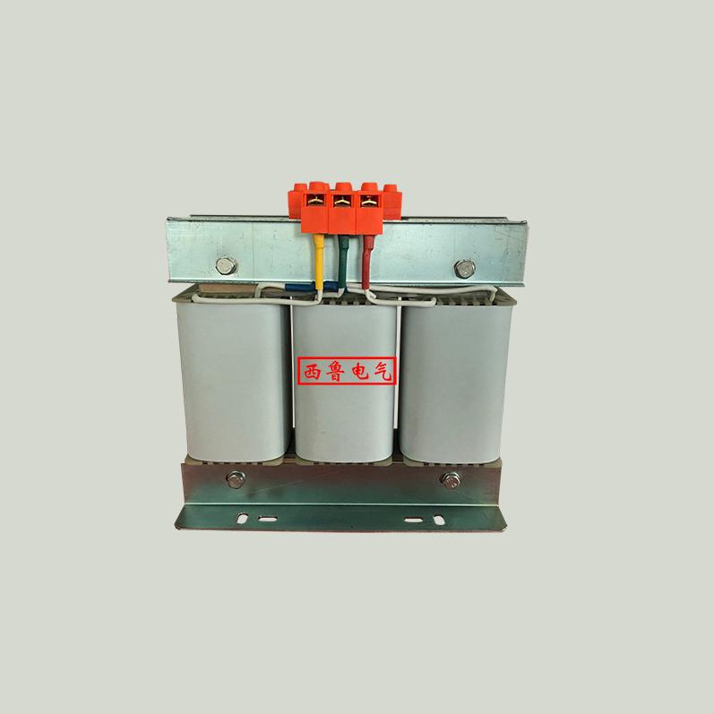 三相变压器,SG-3KVA,220V变220V