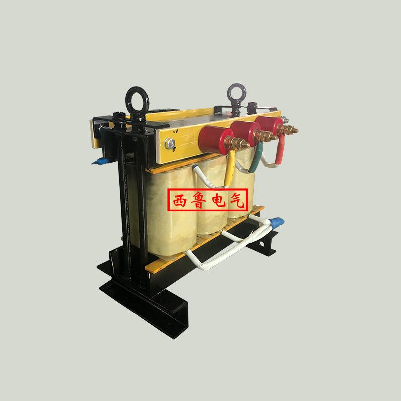 三相隔离变压器,GSGK-4KVA,540V,630V变4000V