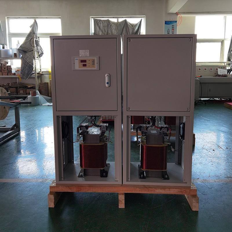 IT医用系统隔离变压器10KVA